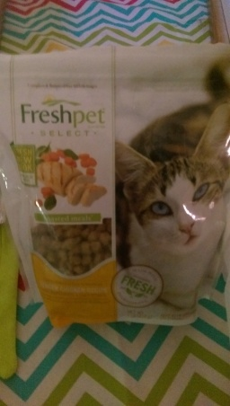 Pet fresh review